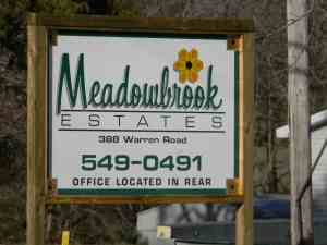 Meadowbrook Estates