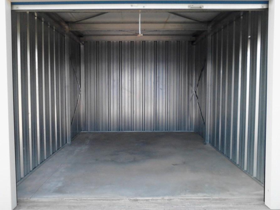 Southern Illinois Storage 618-724-9238