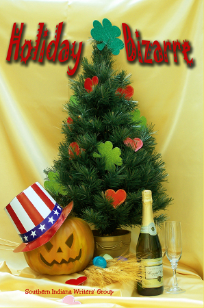 Holiday Bizarre