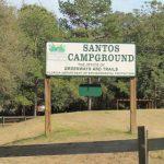SantosCampground (89)