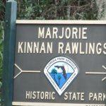 MarjorieKRawlinsPark (2)