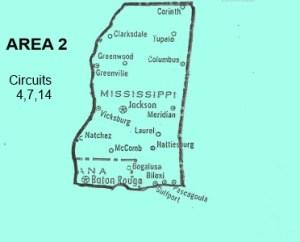 DistrictareamapAREA2
