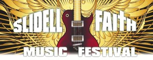 slidell-faith-music-festival-bethany-slidell