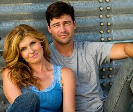 Coach-and-Tami-Taylor-450x380
