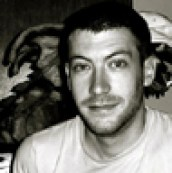 Sean Ennis