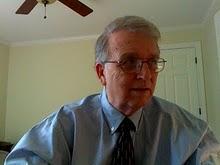 Paul H. Yarbrough