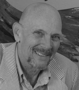 Allen Mendenhall Interviews John Shelton Reed