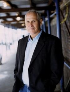 James Sheehan
