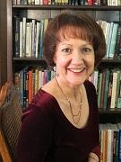 Margaret Donovan Bauer