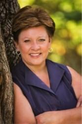 Pam Webber