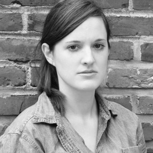 Allen Mendenhall Interviews Lindsay Parnell, Author of Dogwood