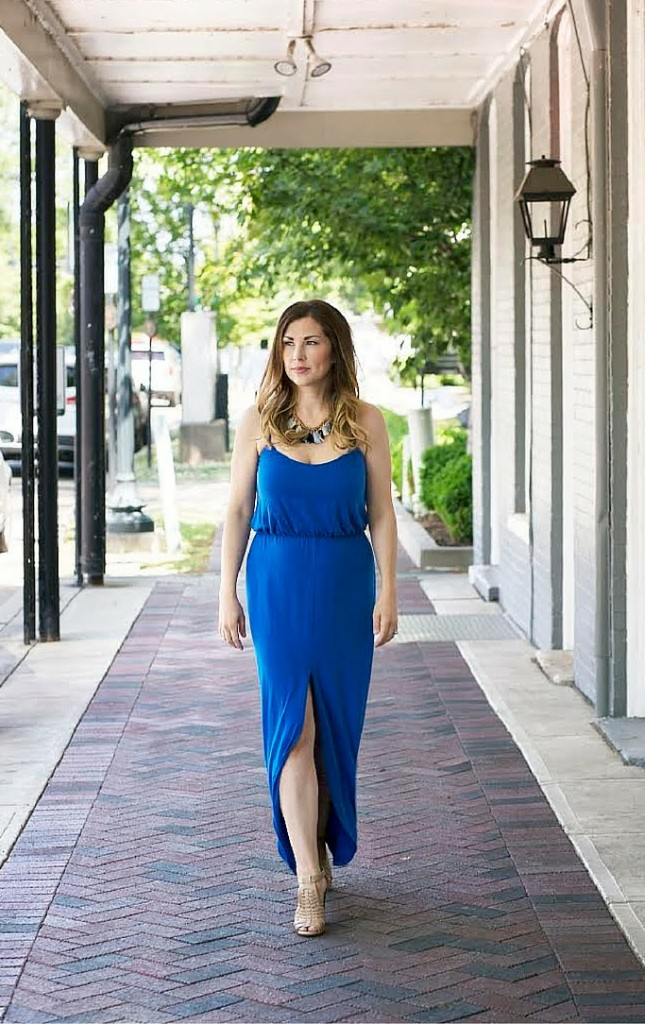 1-how-to-wear-maxi-dress