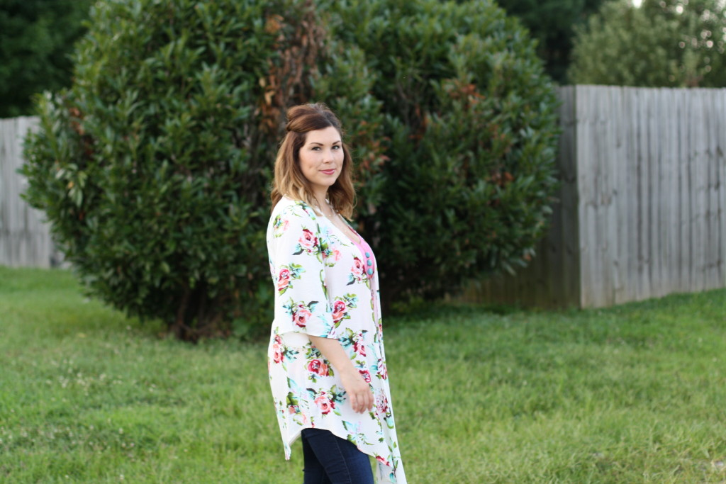 Southern Made Blog | PinkBlush Love