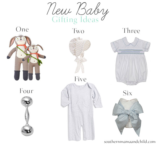 New-Baby-Gifting-Ideas