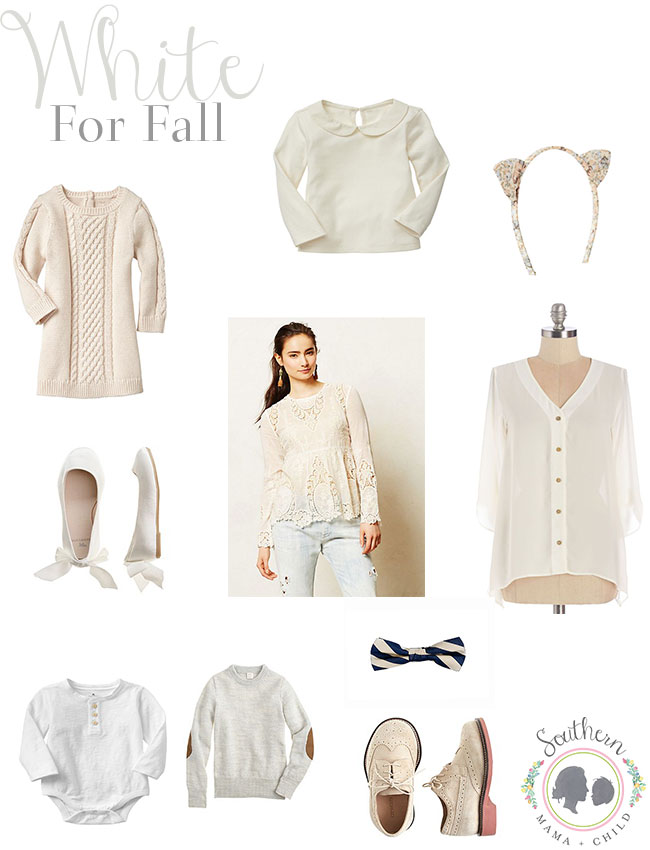 White-For-Fall-