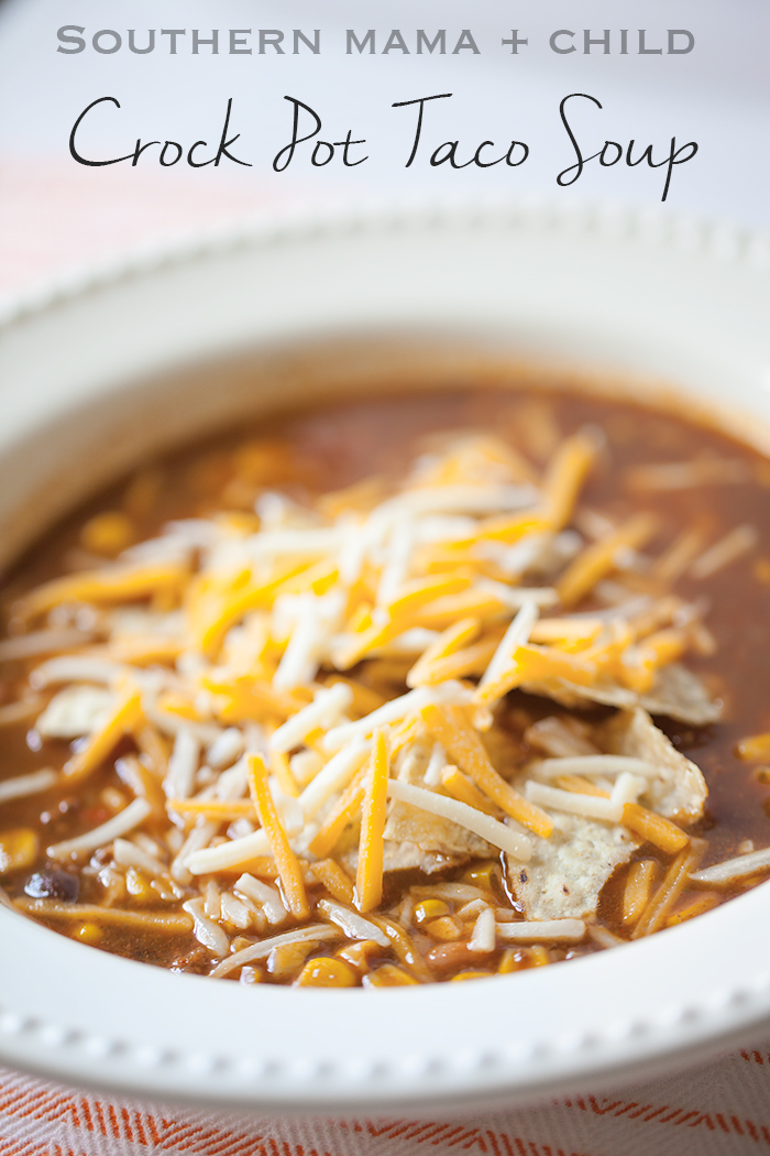 Crock-Pot-Taco-Soup-8