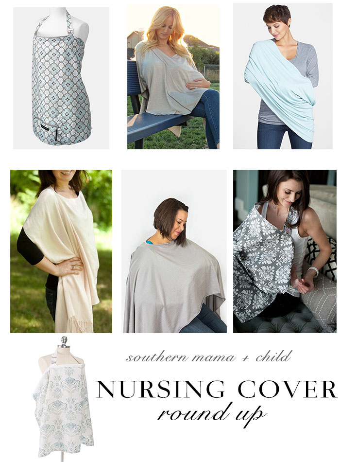 Nursing-Cover-Round-Up
