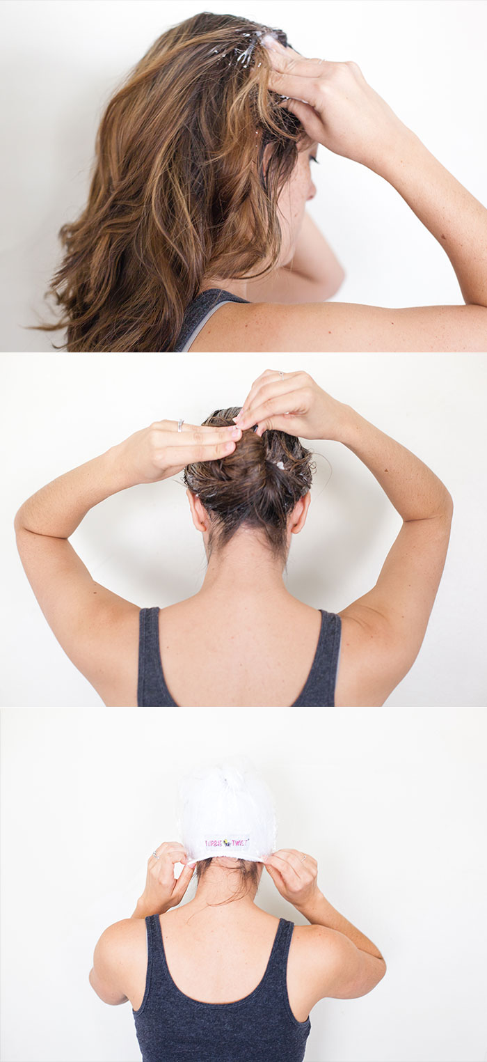 SMC-hair-mask-collage1
