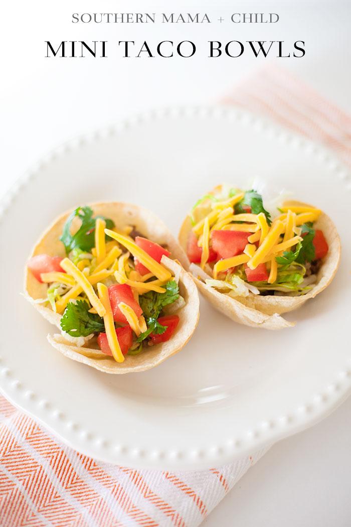 Mini-Taco-Bowls-20
