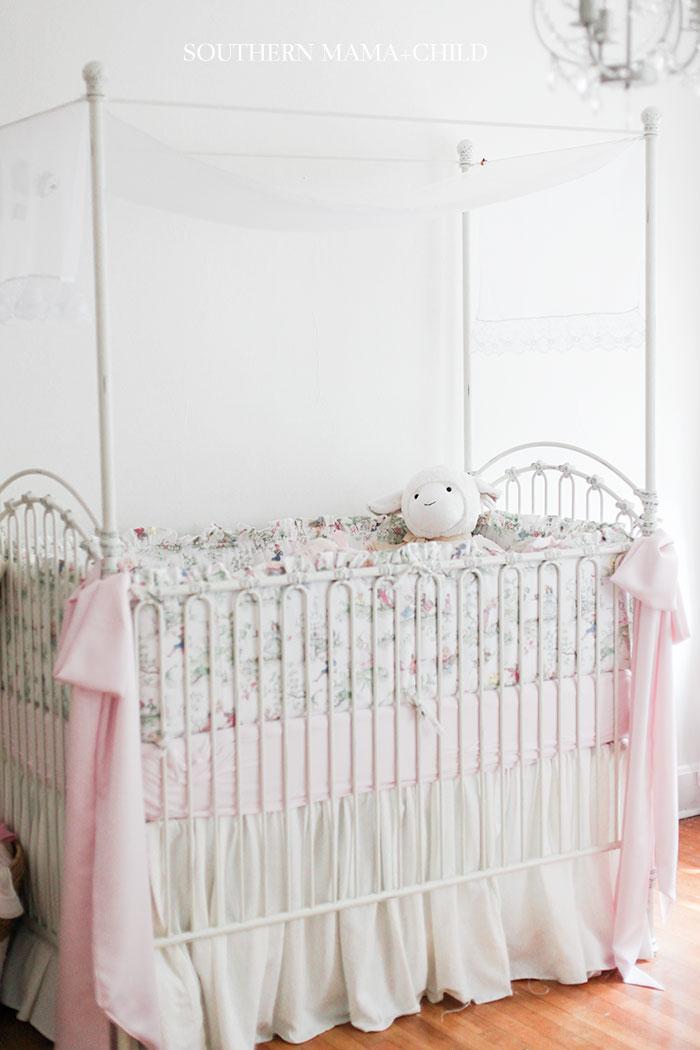 Scarlett's-Nursery-10