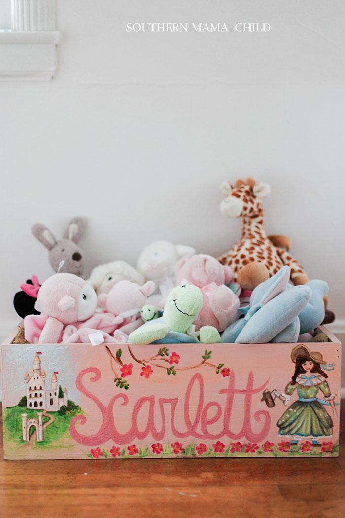 Scarlett's-Nursery-13