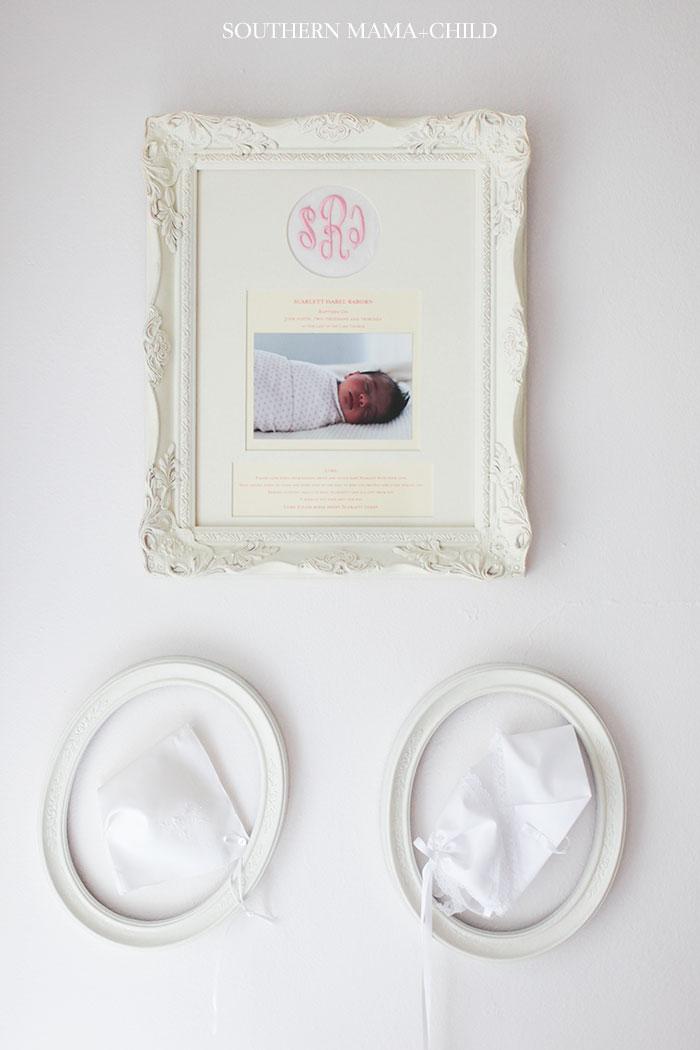 Scarlett's-Nursery-18