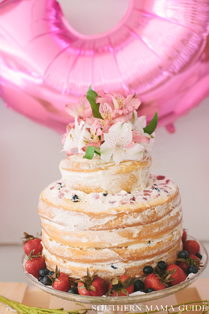 Berry-Chantilly-Copycat-Layer-Cake