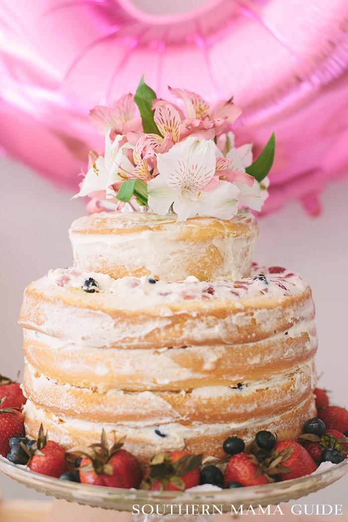 Berry-Chantilly-Copycat-Layer-Cake1