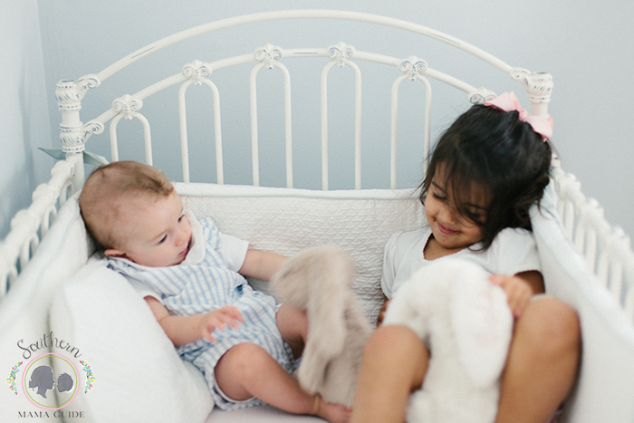 Toddler-and-Infant-Shared-Nursery