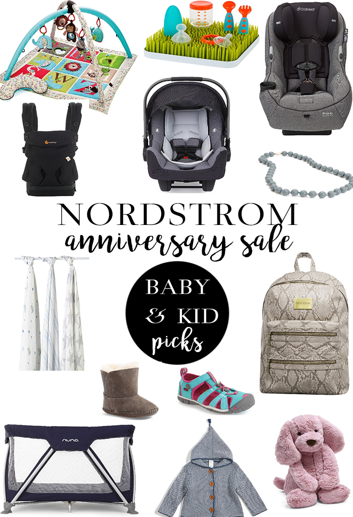 Nordstrom-Sale-Kids-and-Baby-Picks
