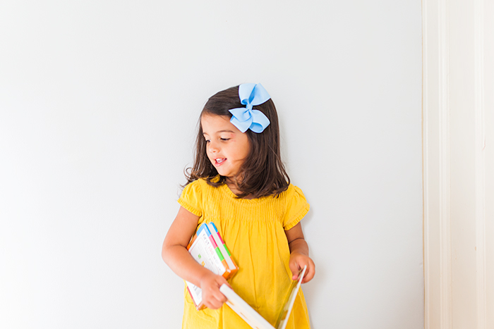 Boden-Back-to-School-31