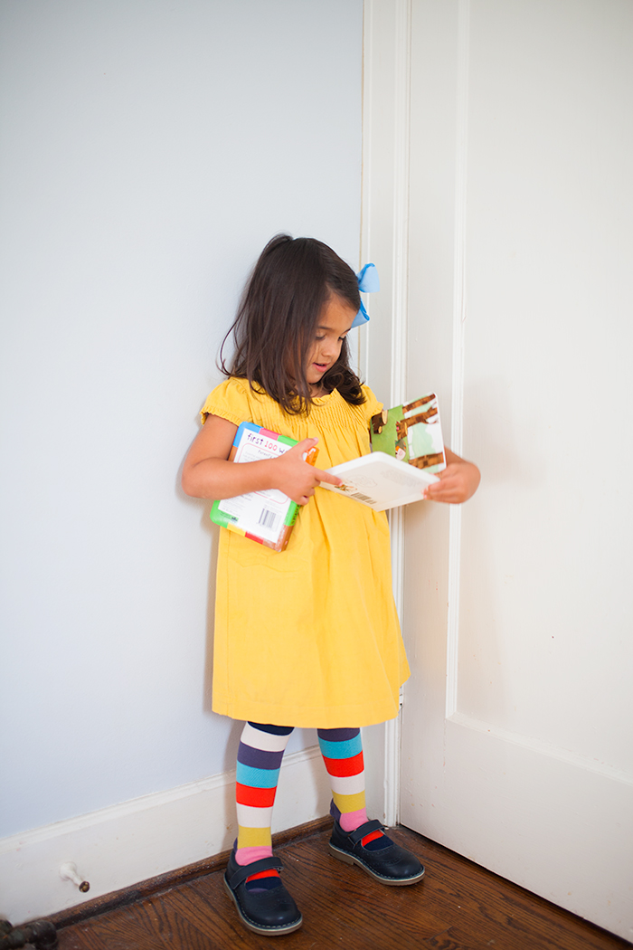 Boden-Back-to-School-34
