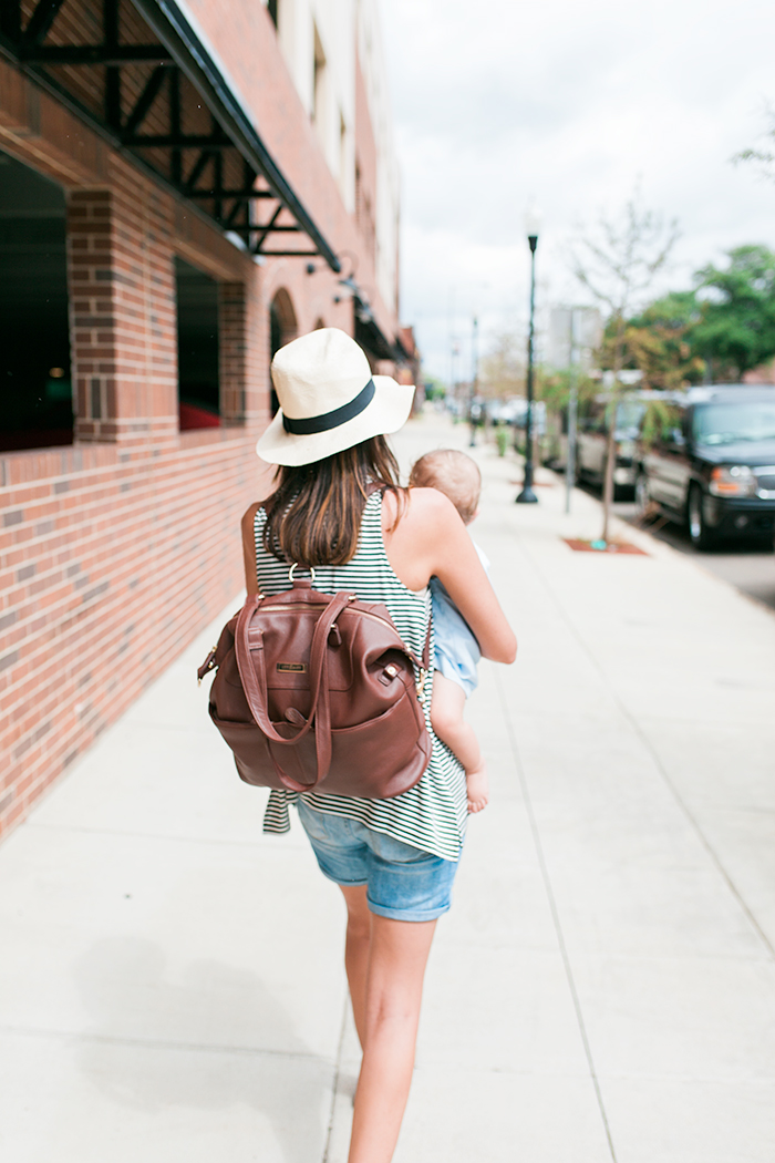 mom-style-with-lilly-jade