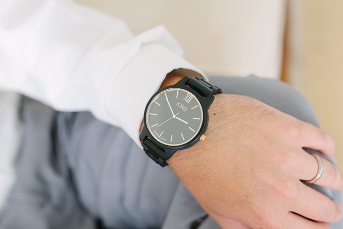 jord-watch-14