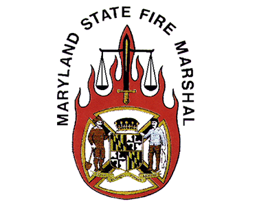 maryland-state-fire-marshal