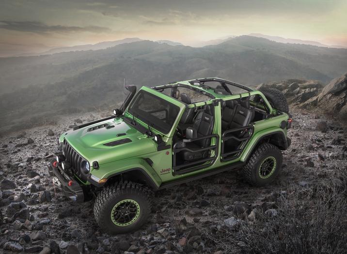 2018-jeep-rubicon