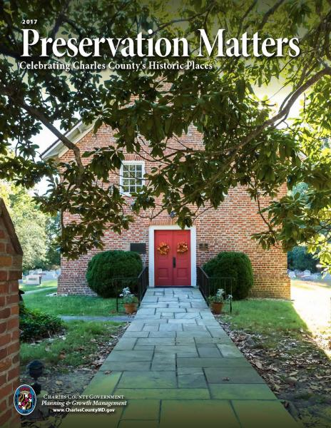 Preservation-Matters-2017