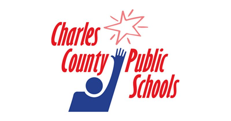 charles-county-public-schools