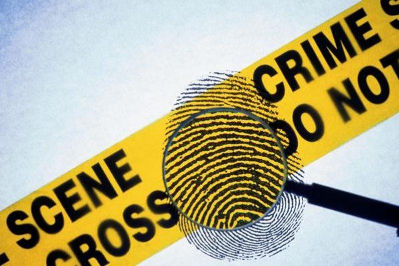 crime-scene-4