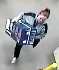 lowes-theft
