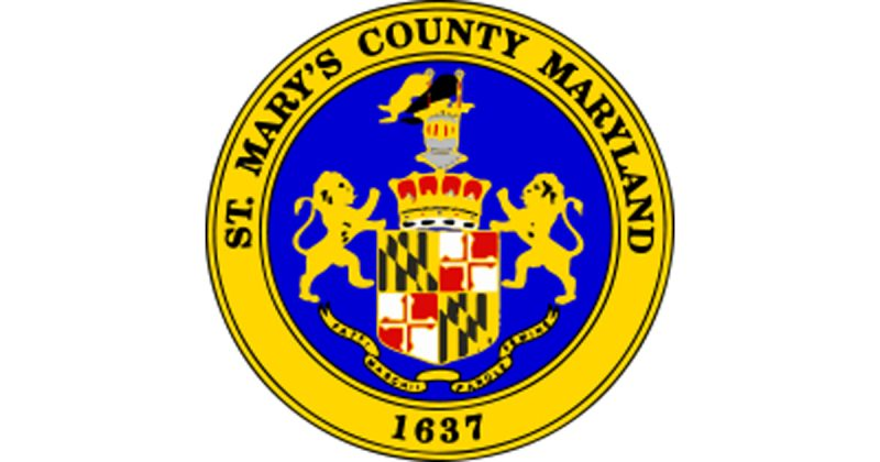 St-marys-county-seal