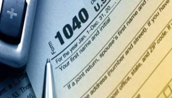 taxes-1040