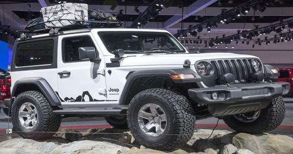 2018-jeep-wrangler