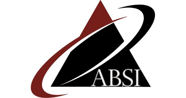 absi-logo
