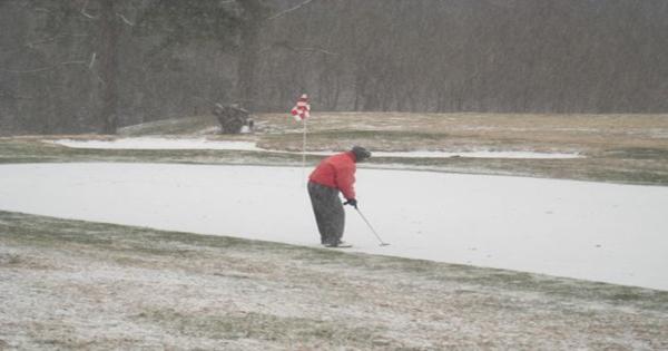 chesapeake-hills-golf-course-winter