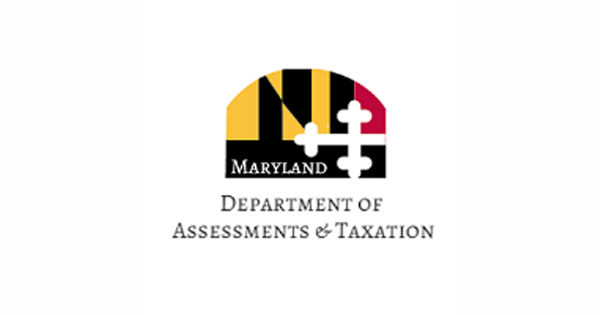 department-of-assesments-and-taxation-maryland