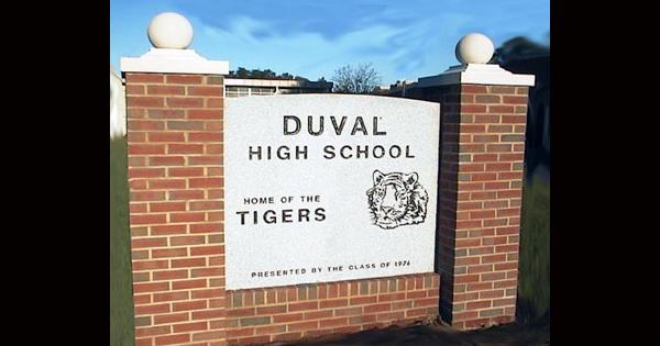 duval-high-school