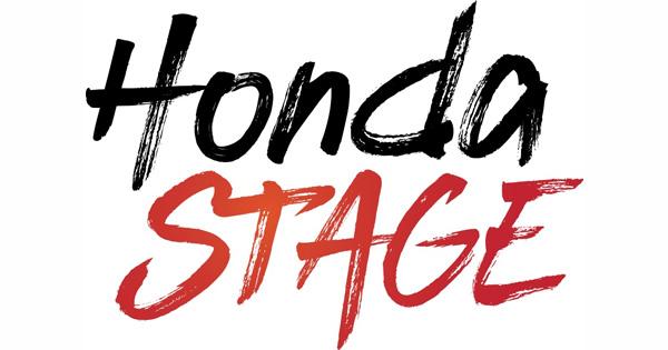 honda-stage