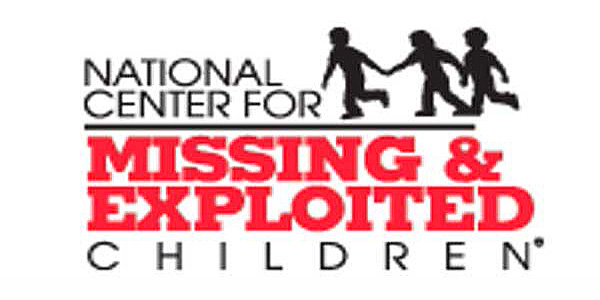 missing-children