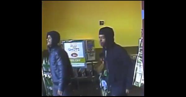 safeway-robbery